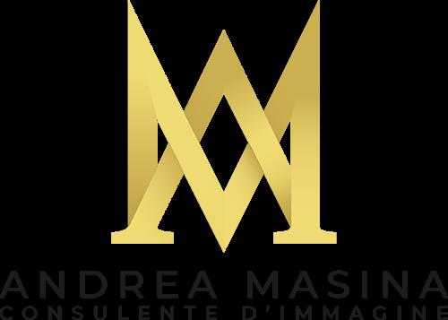 Andrea Masina