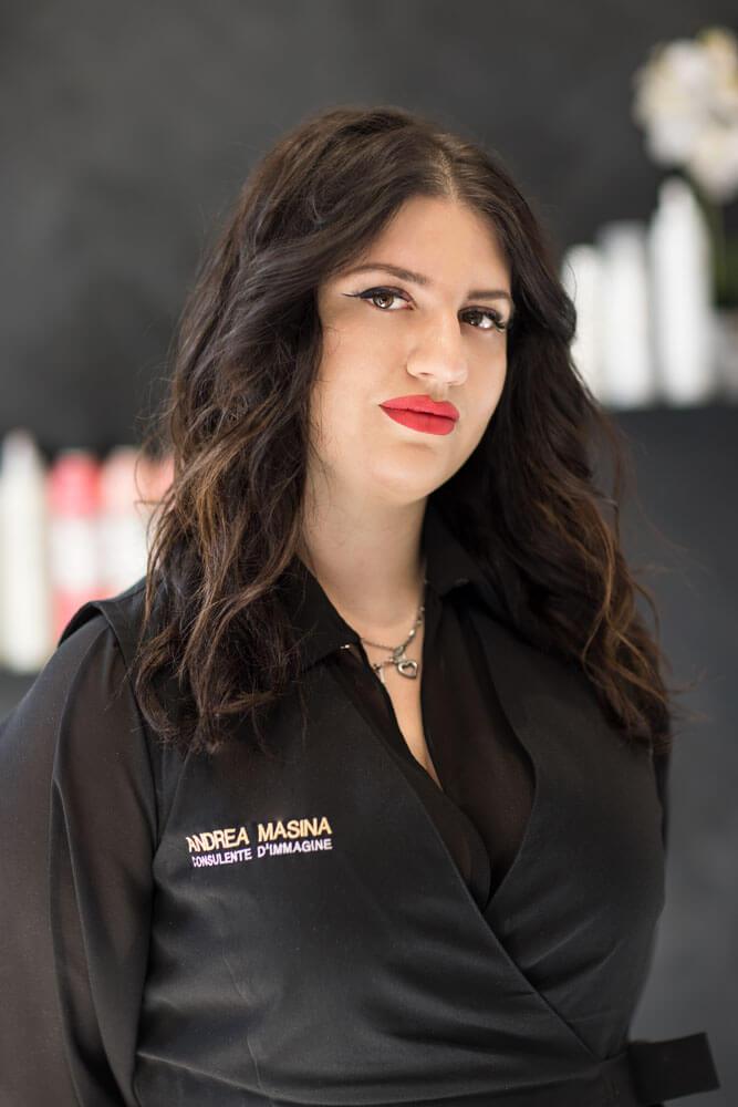 Team Andrea Masina - Engi